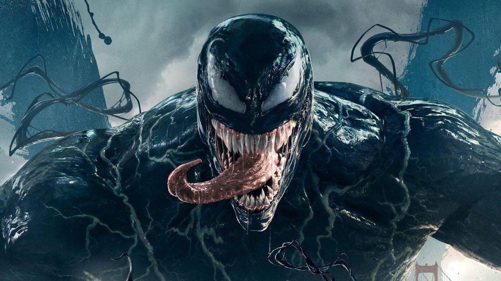 Garena e Marvel: parceria entre Free Fire e Venom é vazada; tudo que sabemos até agora