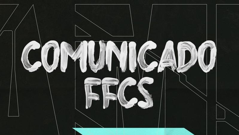 Garena faz o primeiro pronunciamento sobre as salas e recompensas do FFCS