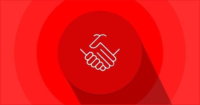 Garena Free Fire Indonésia abre Inscrições para Parcerias