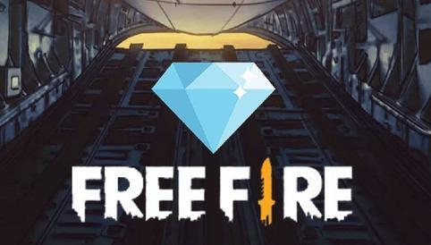 Gerador de Diamantes Free Fire: consequências de quem busca este recurso em aplicativos