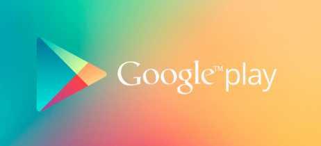 Google está dando cupons grátis de R$4 a R$7