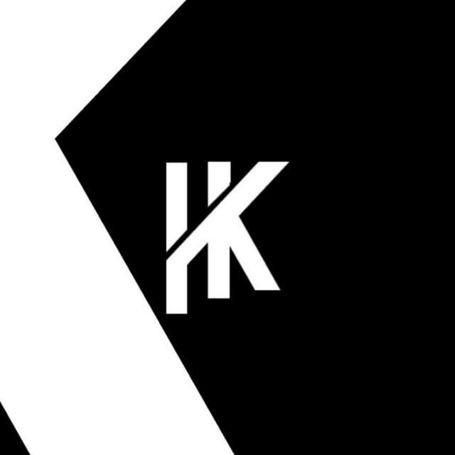 HK5 Free Fire: Conheça a organização que faz sucesso no Twitter