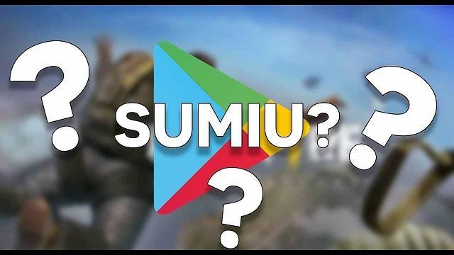 HOJE: Free Fire Sumiu da Play Store! Erro 940