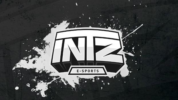 INTZ Free Fire: Conheça a nova line-up mobile da equipe para a LBFF 6