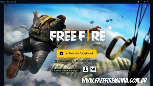 Can Garena Free Fire players lose their account due to Facebook failure? understand the case