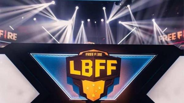 LBFF 2020: Cebolinha e Rafax estão banidos da 3ª etapa