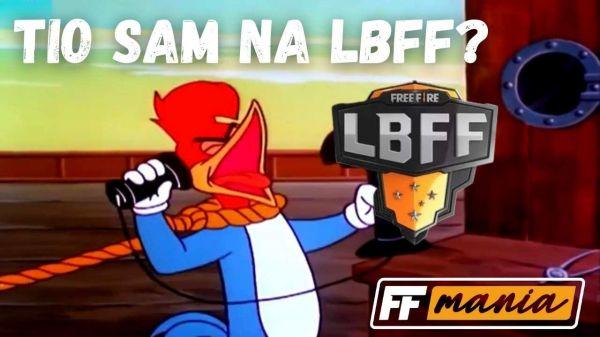 LBFF 2020: fase de grupos termina no domingo, confira tudo que vai rolar