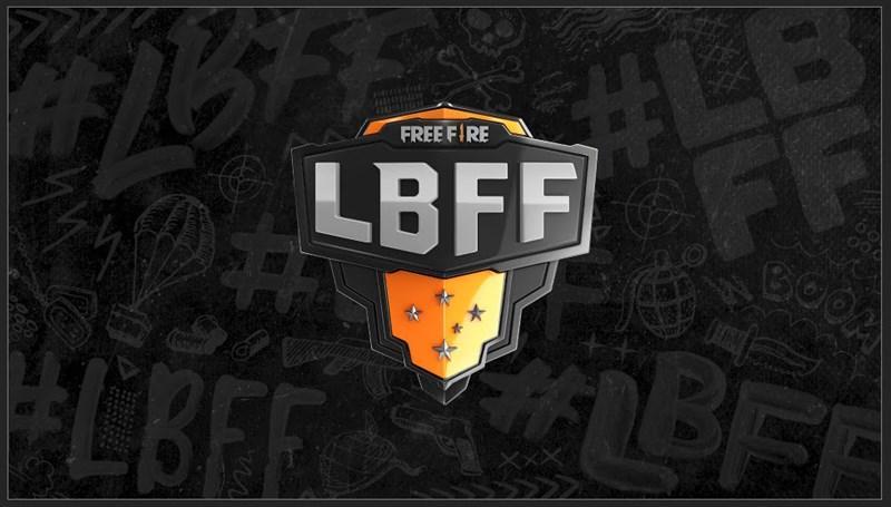 LBFF 2020: Santos e Black Dragons isolados na liderança