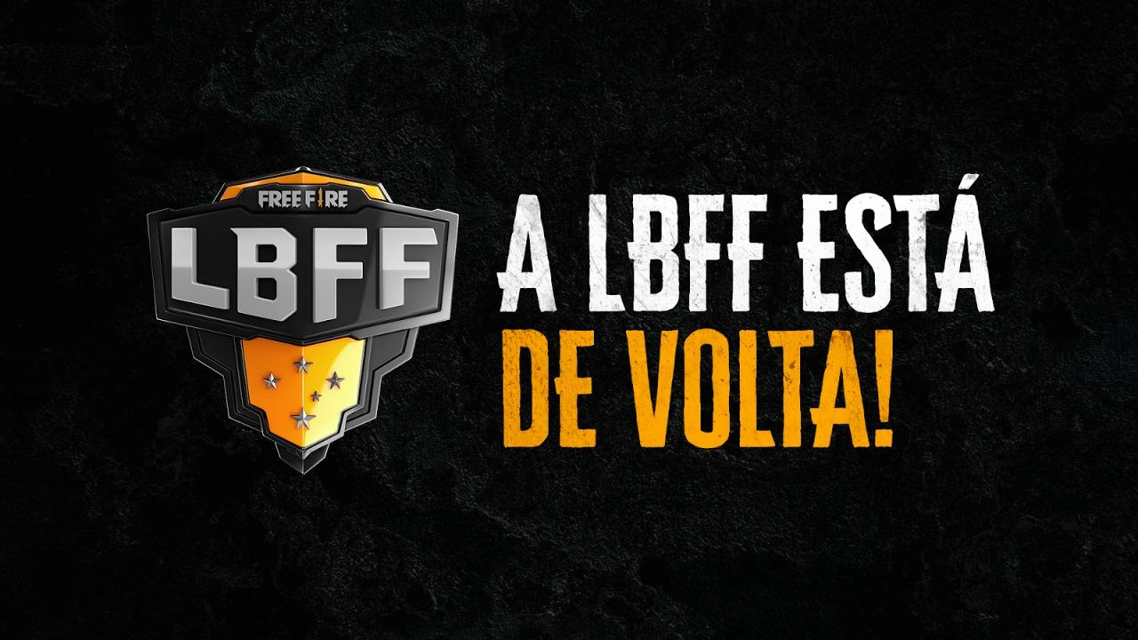 LBFF 2021: 4ª temporada começa no sábado dia 23 de Janeiro em TV aberta, confira as equipes