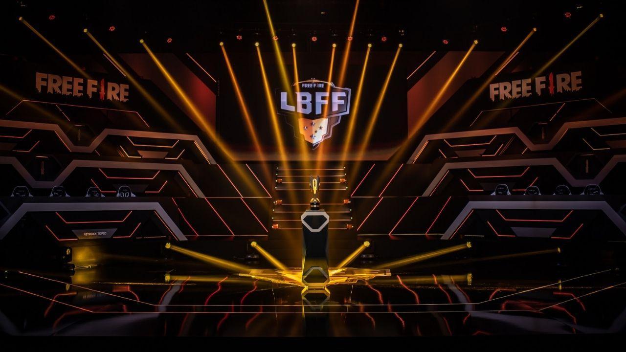 LBFF 2021: 6ª edição terá R$ 745 mil em premiação e final presencial, confira os detalhes