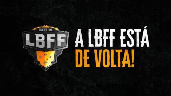 LBFF 2021: onde assistir, premiação, equipes, transmissão, regras e mais