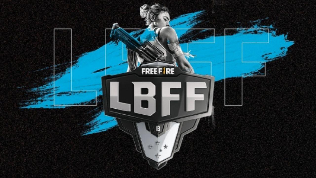 LBFF 2021: Série B começa em 31 de agosto; tudo que você precisa saber