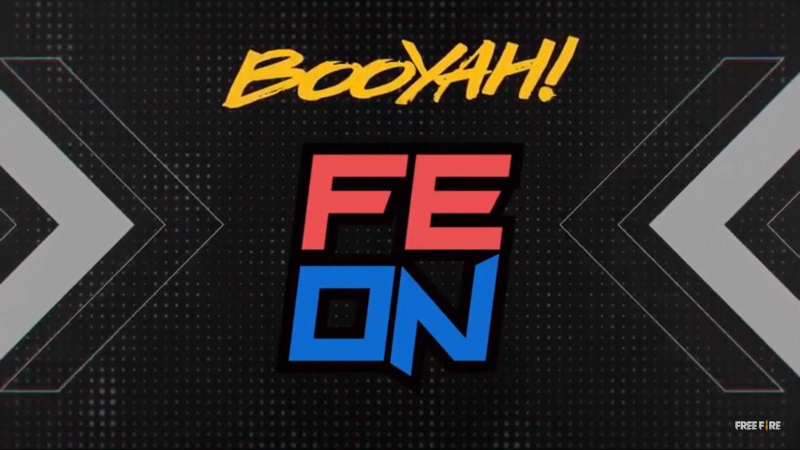 LBFF 2021: Team Feon, Mansão Rei e Tropa do Bruxo reagem na segunda semana das semifinais da série B