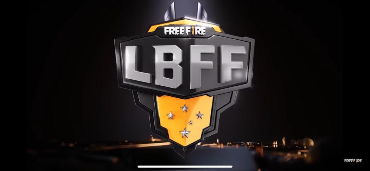 LBFF 4: Rodadas decisivas da Liga Brasileira de Free Fire 2021 acontecem neste fim de semana