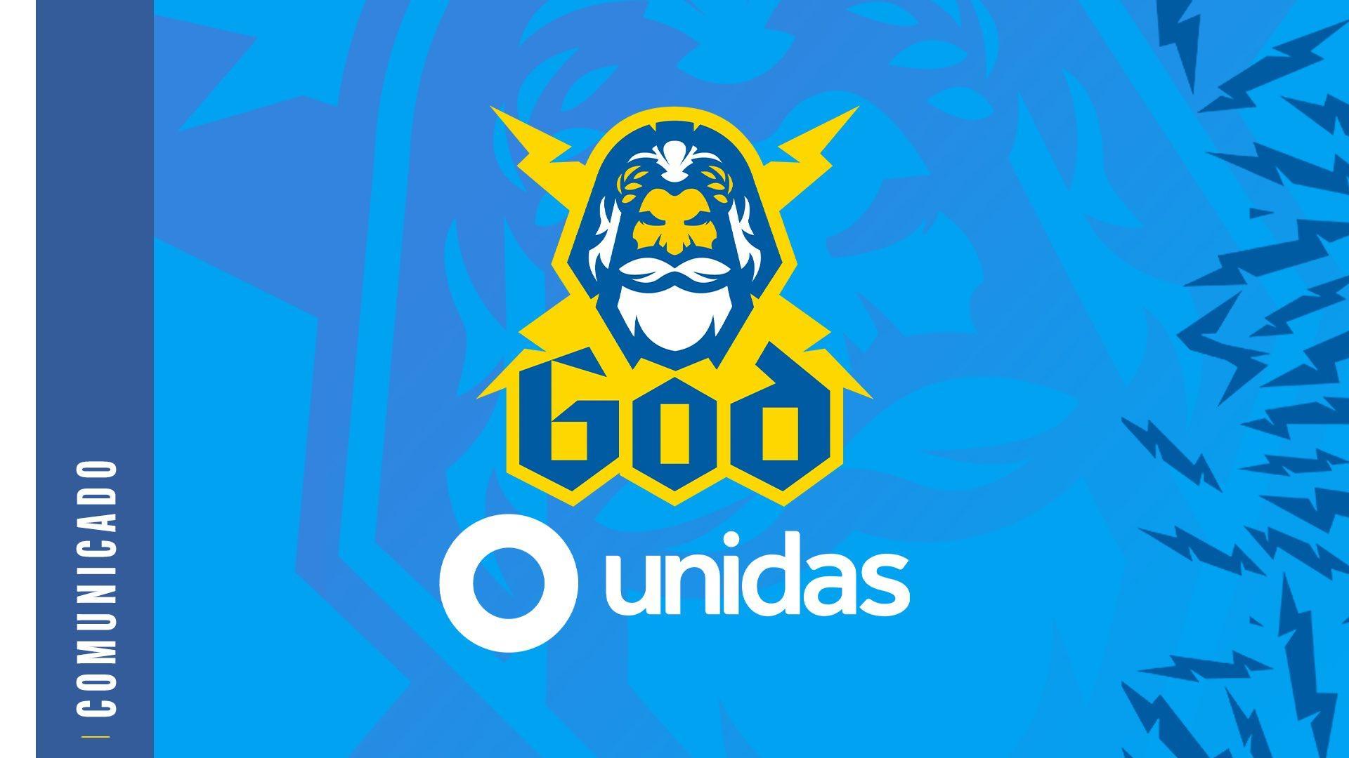 LBFF 5: GOD e Team One são rebaixadas para a Série B da Liga Brasileira de Free Fire 2021