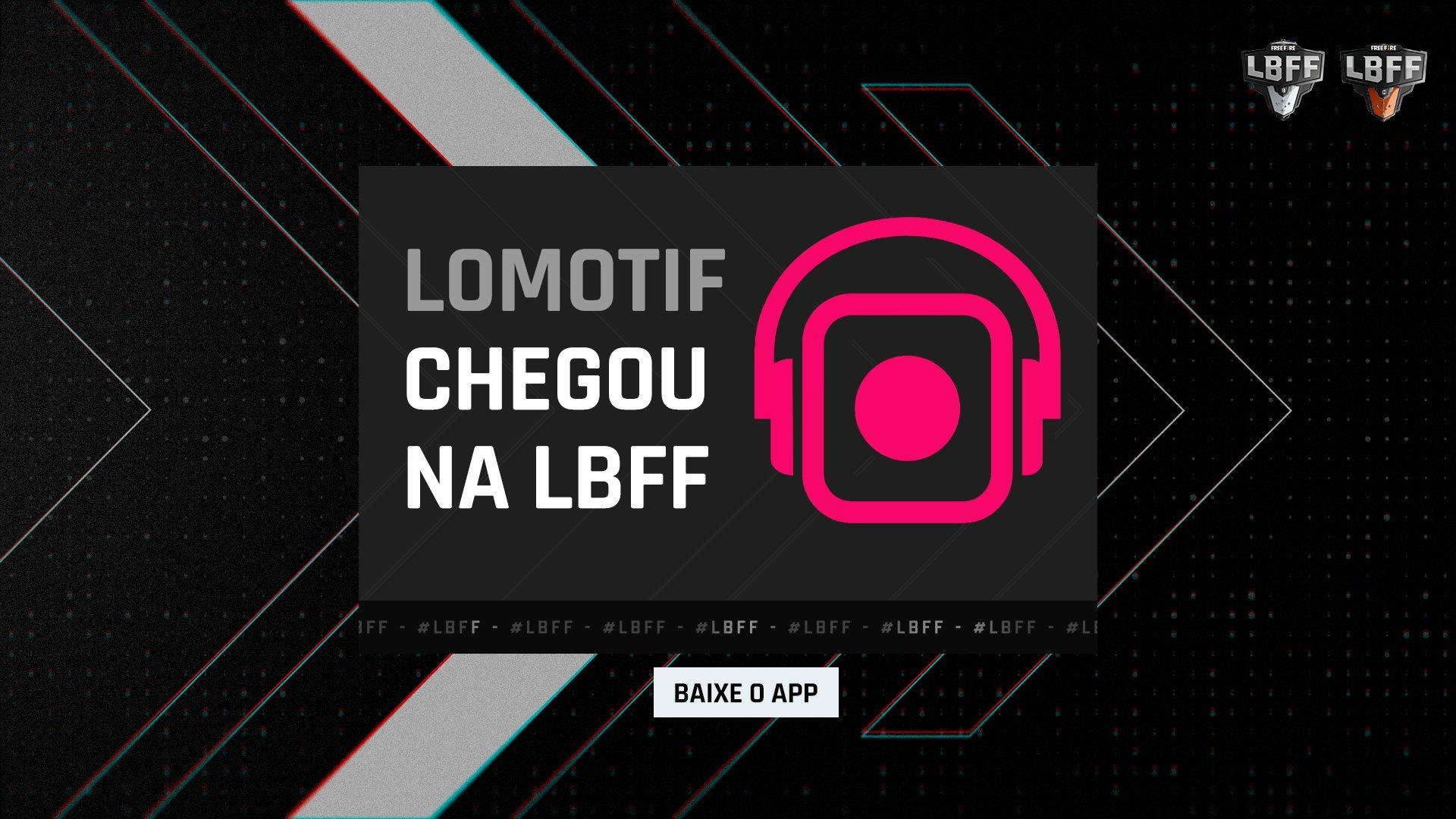 LBFF 6: com Lomotif de patrocinador, Séries B e C terão premiação em dinheiro, confira os valores