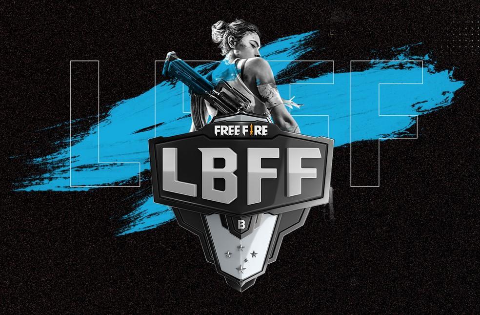 LBFF Serie B: Confira o possível formato da competição