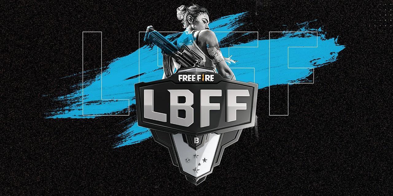 LBFF Série B: confira os 12 times classificados para as finais no dia 25 de julho