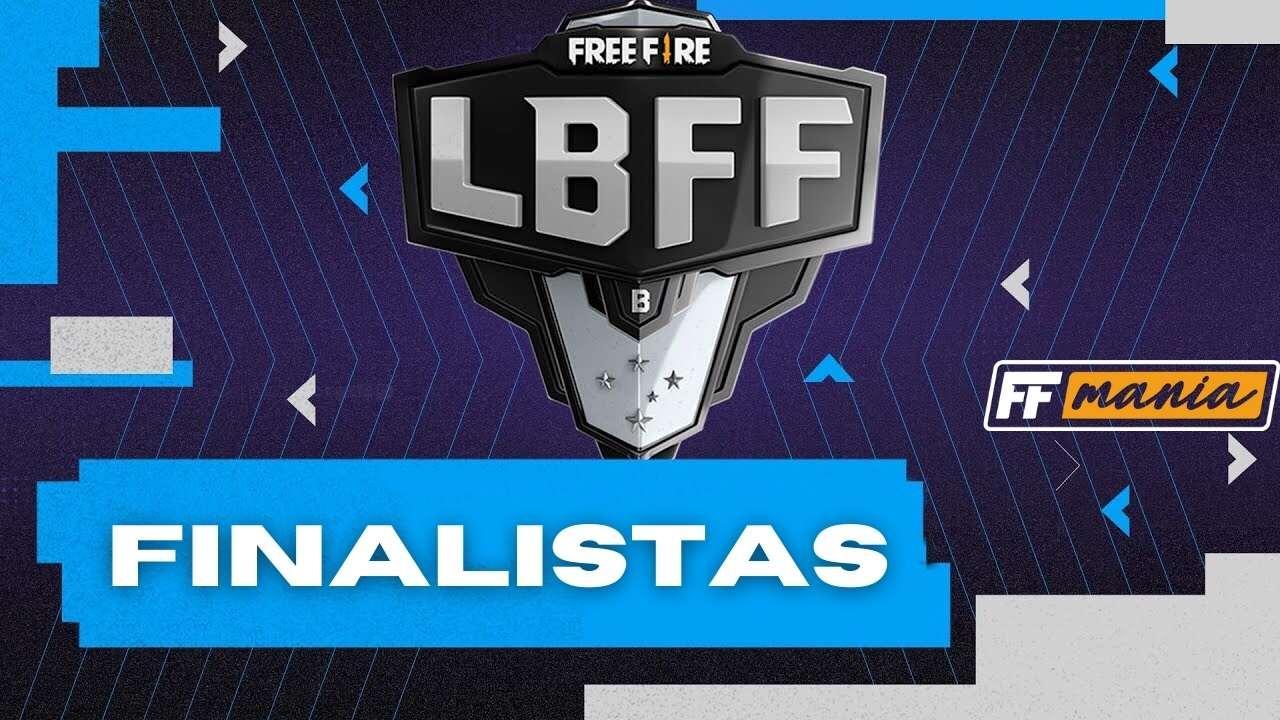 LBFF Série B: definidos os 12 times finalistas, confira a lista!