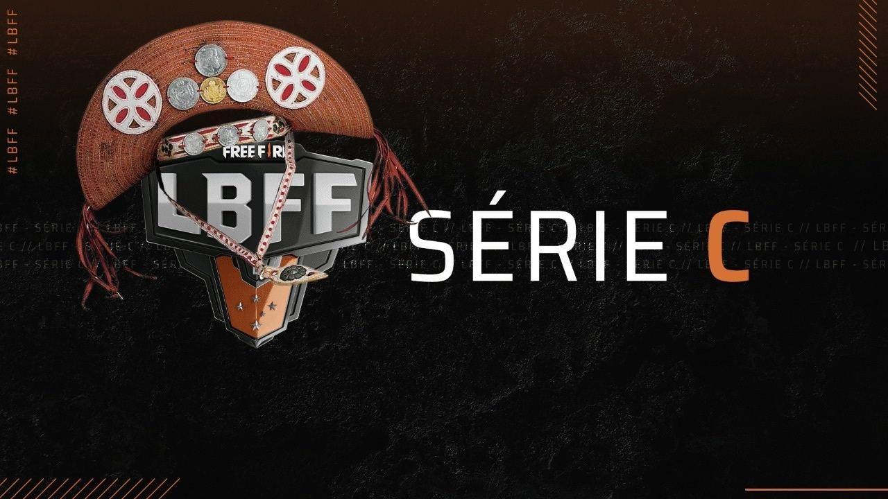 LBFF Série C: dos 90 mil inscritos para competição, 30 mil são nordestinos, confira os números