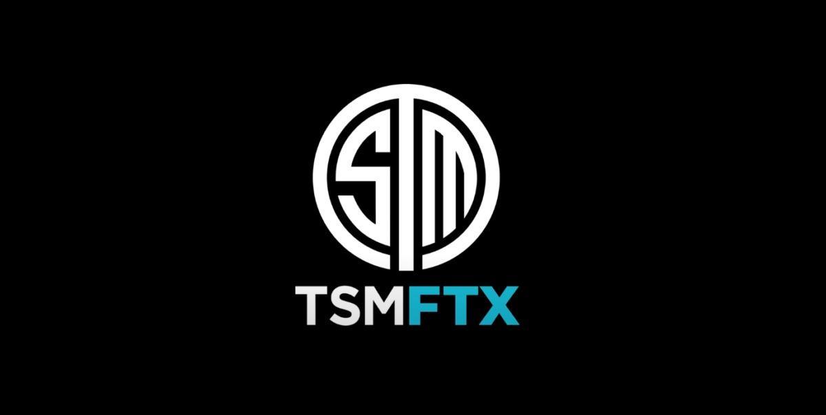 LBFF: TSM no Free Fire, maior organização de Esports do mundo, compra vaga na Série A