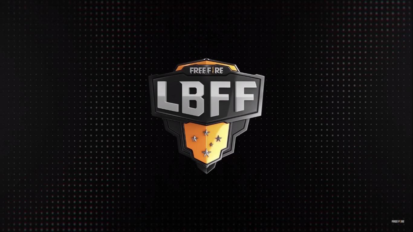 LBFF: vazaram as equipes e grupos da Série A da 6ª temporada da Liga Brasileira de Free Fire