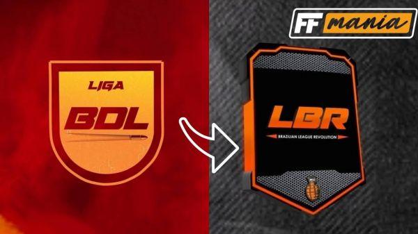 Liga BDL agora é Liga LBR, confira os times, datas e horários