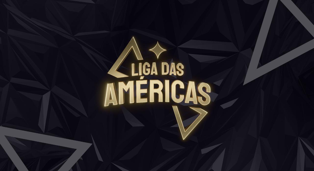 Liga das Américas: horários, times, premiação e tudo sobre o campeonato de Free Fire da NFA