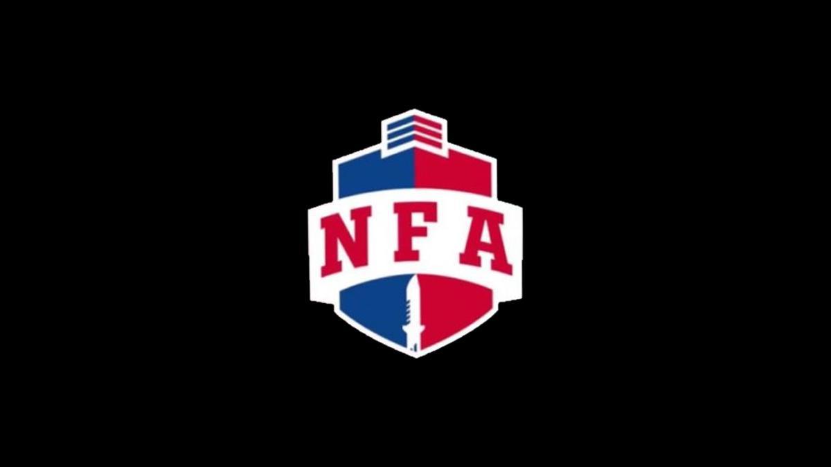 Liga NFA: banimento do jogador Dan é retirado, mas Tropa perde pontos