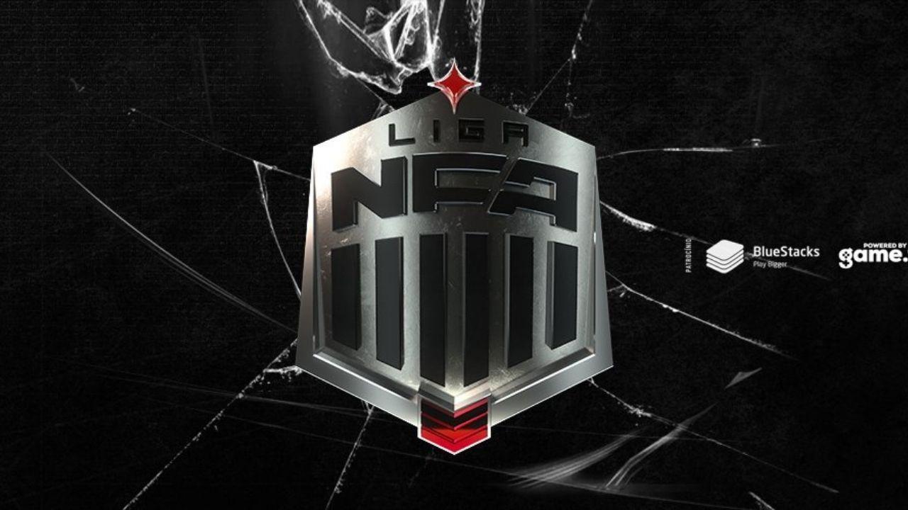 Liga NFA: confirmados 10 times da Season 5 mais 2 equipes misteriosas