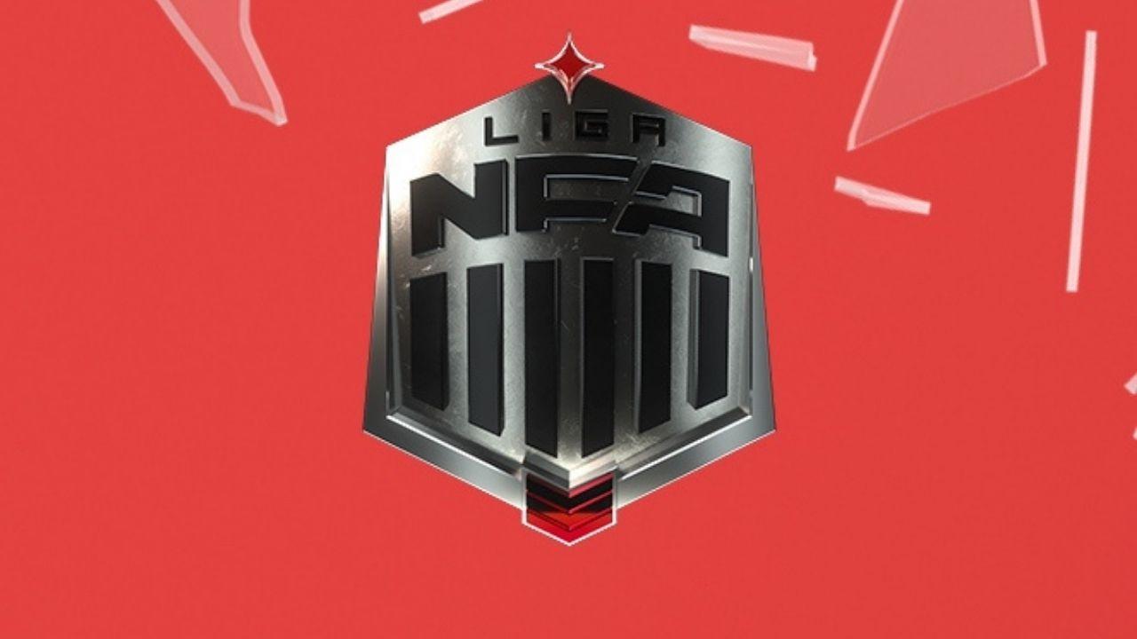 Liga NFA: veteranos God Wins e Weedzão estarão na transmissão da reta final da Season 5