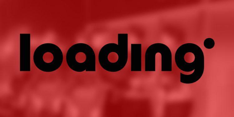 Loading: TV aberta que transmitia Free Fire demite mais de 50 e interrompe programação