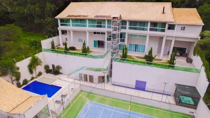 LOUD expande operação e inaugura nova mansão com gaming office e diversos ambientes para criação de conteúdo