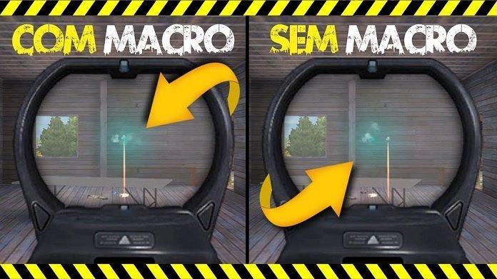 Macro Free Fire: saiba como funciona e os riscos de utilizar este recurso