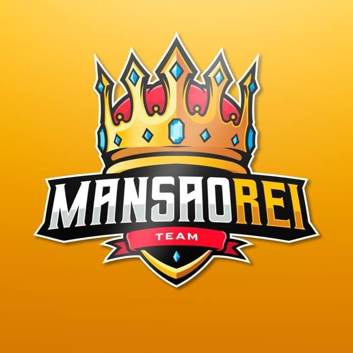 Mansão Rei: Organização anunciou sua nova line emulador