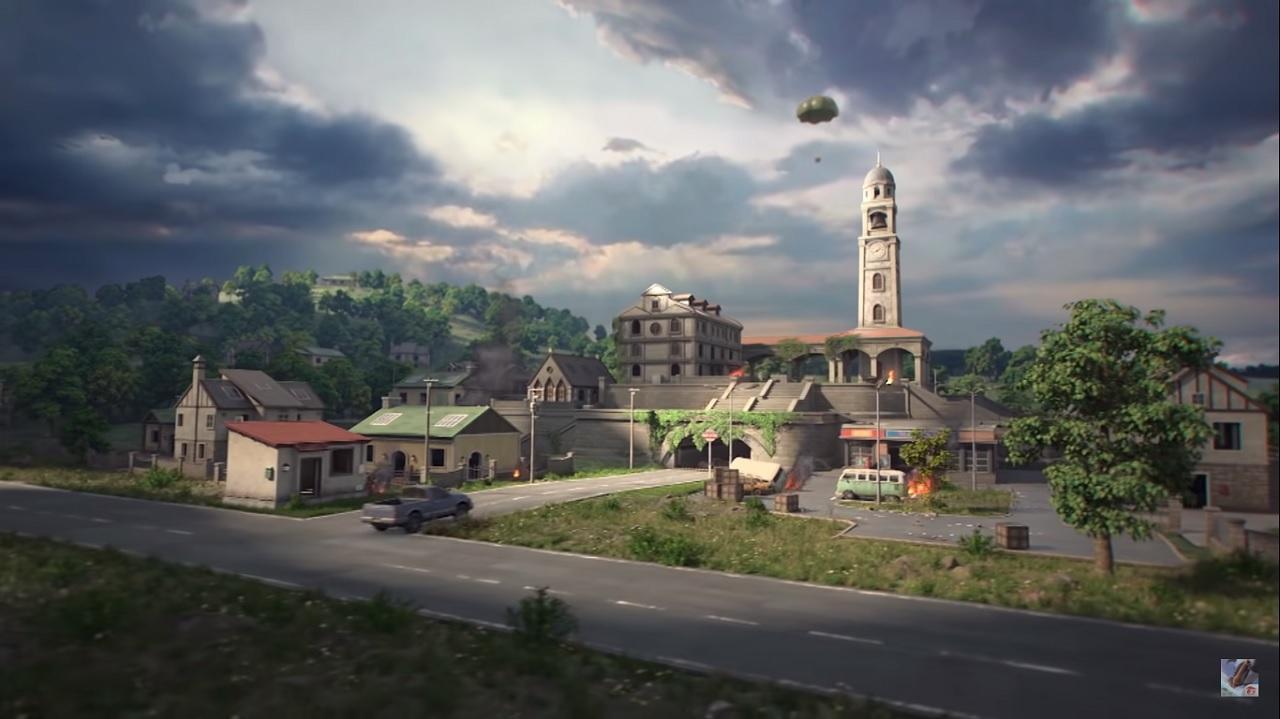 Modo 2x2 Free Fire: Gladiadores FF retorna com novidades nesta sexta