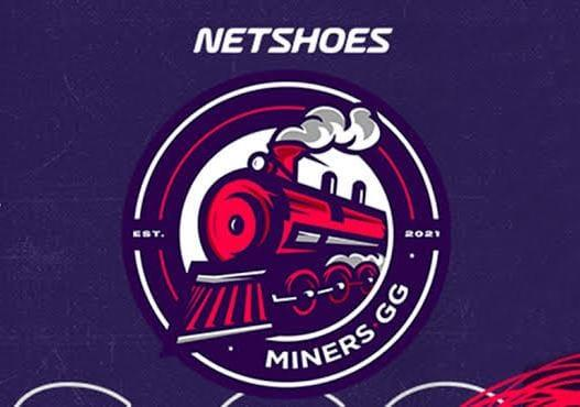 Netshoes Miners Free Fire: Conheça a nova line-up mobile para a LBFF Season 6