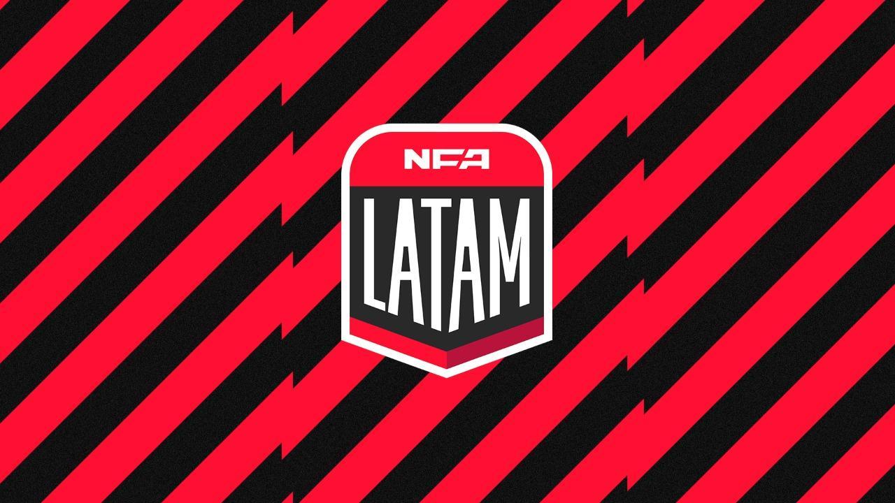 NFA LATAM: maior campeonato independente de Free Fire anuncia expansão para o cenário latino