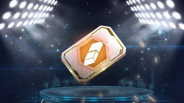 Nomes para Free Fire, Troque por 99 Diamantes