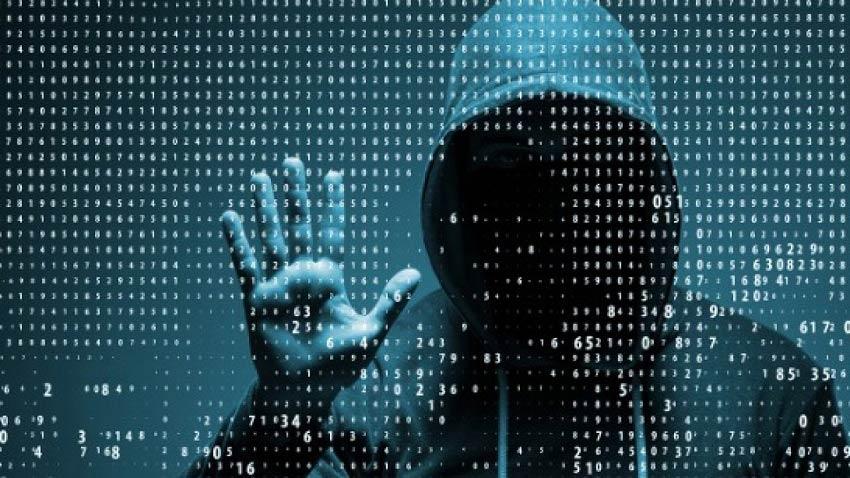 Novo Anti Hacker do Free Fire na atualização de Junho/2020
