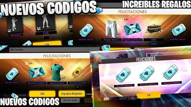 Novos Códigos Mexicanos