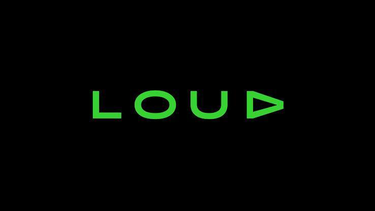 Novos integrantes da LOUD: Dionis e Next podem ser anunciados para a NOISE ainda essa semana