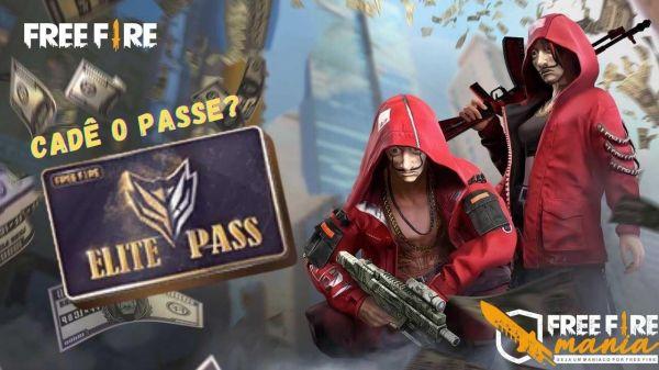 """Passe de Elite """"não chega"""" na Loja Misteriosa 10 e comunidade reclama"""
