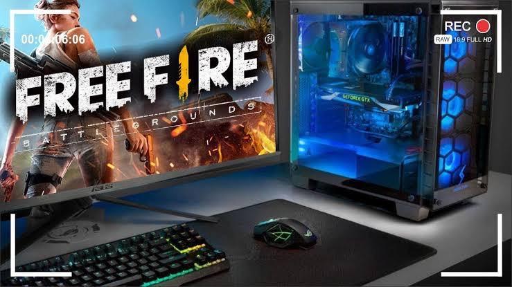 PC Gamer e celular barato pra jogar Free Fire? Governo corta 10% dos impostos