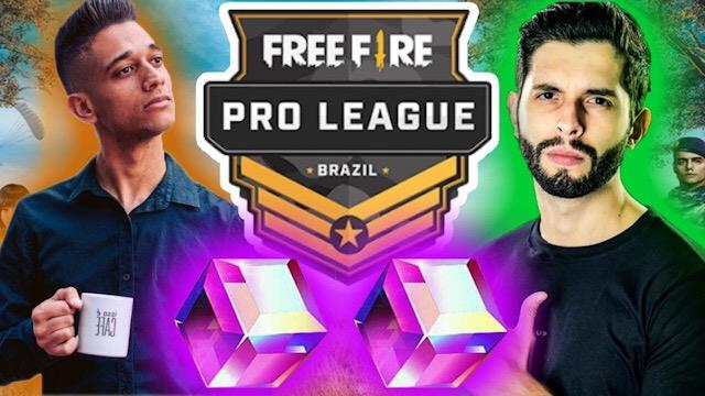 Pro League: LOUD e Los Grandes Jogam Mal e Prometem Melhorar Amanhã