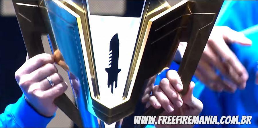 Recorde! Free Fire atinge 80 milhões de jogadores ativos diários