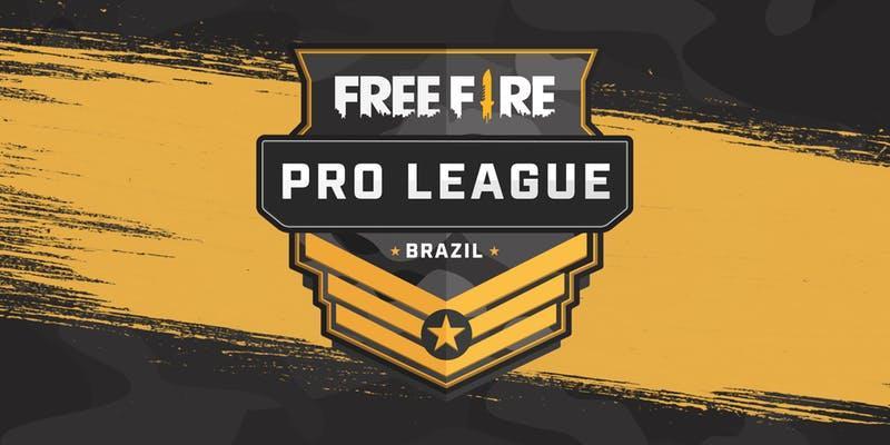 Saiu a Data, Horário, Local e Preços das Finais da Pro League