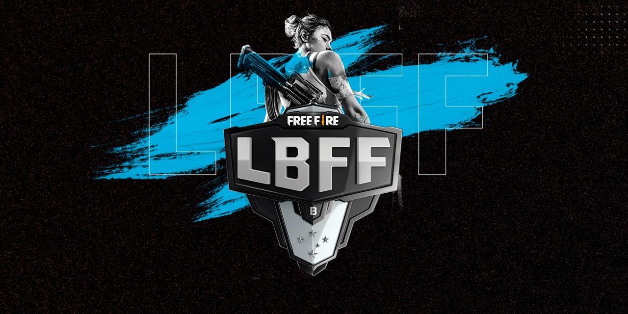 Série B LBFF 6: equipes, grupos, datas, transmissão e tudo que você precisa saber
