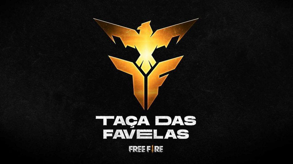 Taça das Favelas Free Fire: lista de equipes campeãs por estado