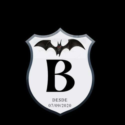 Técnico da LOUD, Batman, é homenageado através da